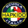 SCUOLA HAPKIDO ITALIA