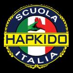 Scuola Hapkido Italia - SHAI