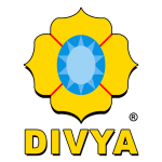 DIVYA CENTER MILANO