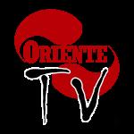 ORIENTETV