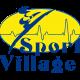 2. SPORT VILLAGE ASD (Genova)
