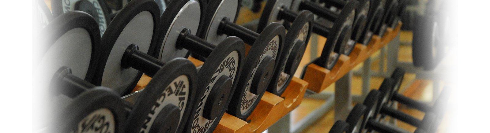 Raggiungi i tuoi obiettivi di forma e benessere seguendo i nostri percorsi