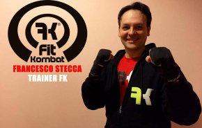 Francesco Stecca