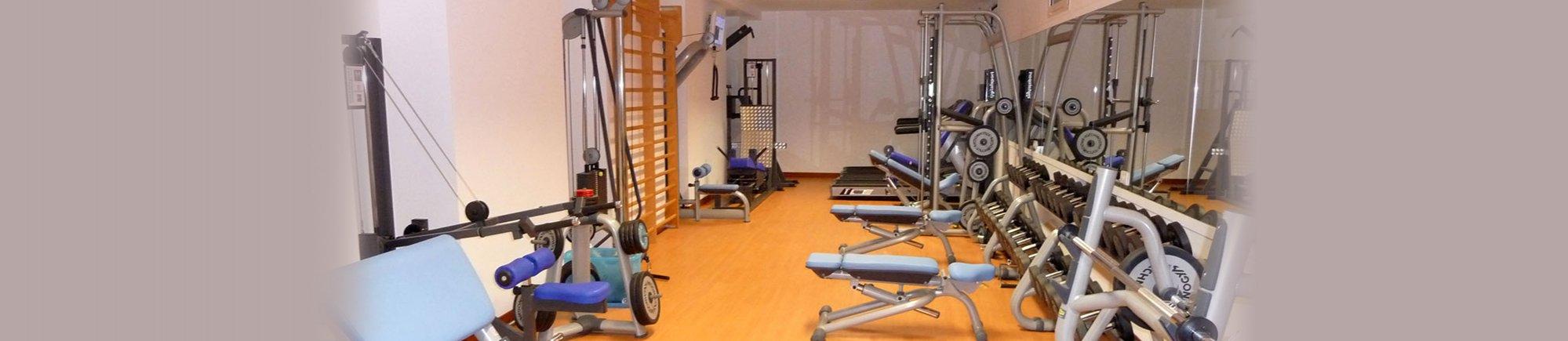 Per un Fitness più consapevole!