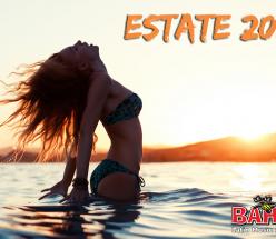 A Partire dal 28 Maggio - Le Le Bahia Events Presenta i suoi Estivi 2017