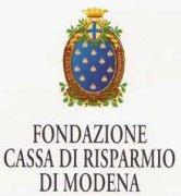Fondazione Cassa di Risparmio di Modena