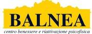 Balnea - Terme Della salvarola