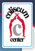 COLISEUM CENTER