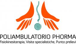 poliambulatorio PHORMA