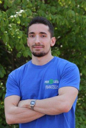 Iori Francesco