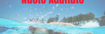 Nuoto adattato: il corso per te!
