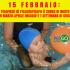 Corsi di nuoto: riconferme, cambi e nuove iscrizioni