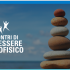 BENESSERE A 360°