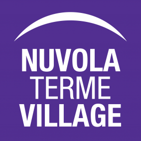 Segui NuvolaTermeVillage su FACEBOOK