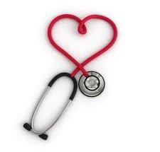 Medico e Pediatra