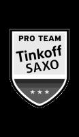 tinkoff saxo png