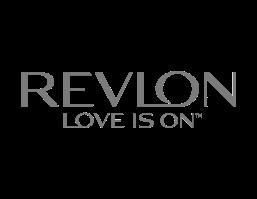 revlon png