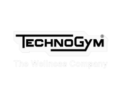 technogym png