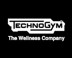 technogym png
