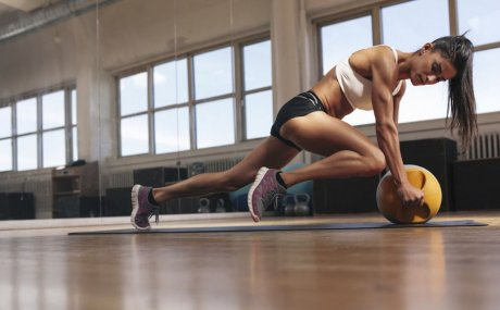 Interval Training e benefici