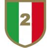 Chianciano T. 2010/2011 CAMPIONE D'ITALIA