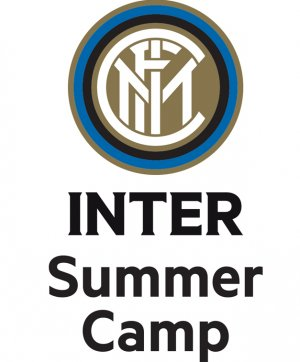 INTER SUMMER CAMP IN VIA CILEA 51