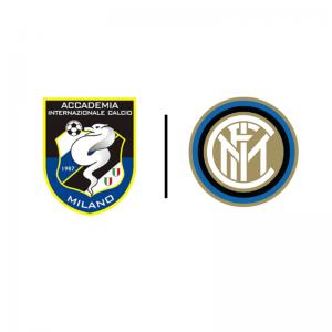 Partnership con l'F.C. Internazionale