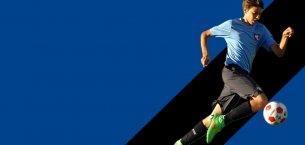 Prepariamo i giovani  per il calcio del futuro
