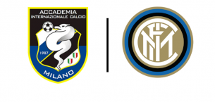 Partnership con l'F.C. Internazionale