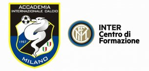 INTER SUMMER CAMP IN ACCADEMIA INTER, TUTTE LE INFO