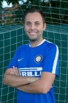 INTERvista a... Matteo Borgese