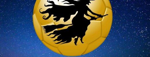 BEFANA FOOTBALL FESTIVAL
