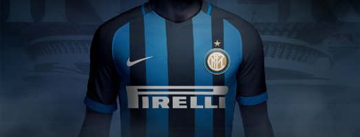14 SETTEMBRE WELCOME TO INTER DAY