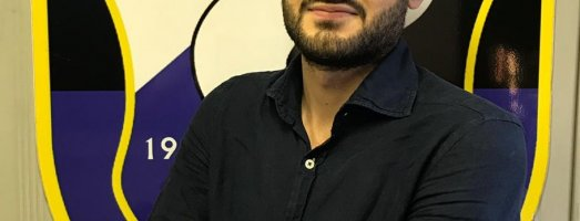 Emanuele Giacobbe è il nuovo direttore marketing