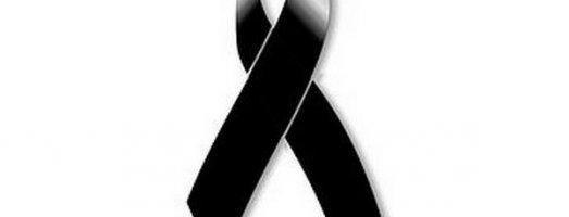 Accademia Internazionale piange la scomparsa di Maicol Lentini