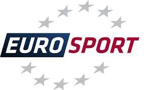 EUROSPORT PARLA DI NOI