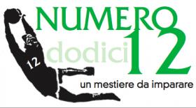 NUMERO 12 ASD