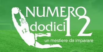 1° Stage Portieri 2018 MILANO