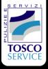 Toscoservice