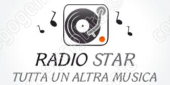 Radio Star: intervista Tomasi e Hueller