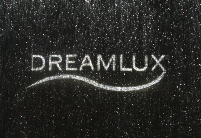 Shooting Dreamlux - work in progress