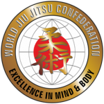 World Jiu Jitsu Confederation
