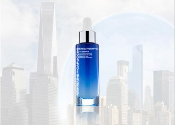 EXCEL THERAPY O2  1st ESSENCE