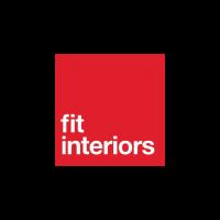 Fit Interiors