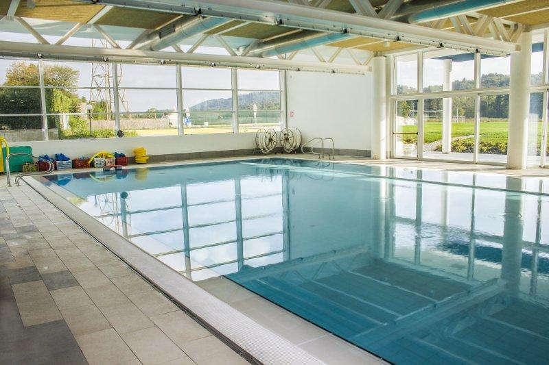 Corsi hydro total body 1 ora stile nuoto quadri - Orari e prezzi piscina di gorgonzola ...