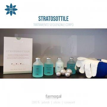 Stratosottile