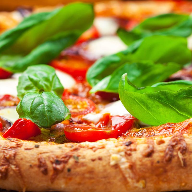 Pizza 1,90€   Perbacco   Monte Roberto, Via Avolante 2   Tel. 0731703670   Offerta valida fino al 29/09/17