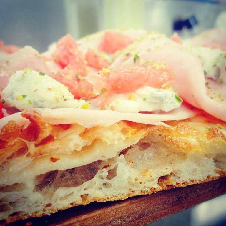Sconto 25% Cena | Pizzala & Co | Chiaravalle, Via Fratelli Rosselli, 22 | Tel. 07194467 | Offerta valida fino al 30/09/17