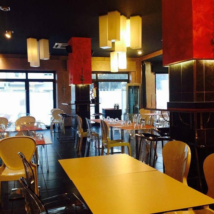 Sconto 37% Pranzo | Pizzala & Co | Chiaravalle, Via Fratelli Rosselli, 22 | Tel. 07194467 | Offerta valida fino al 30/09/17