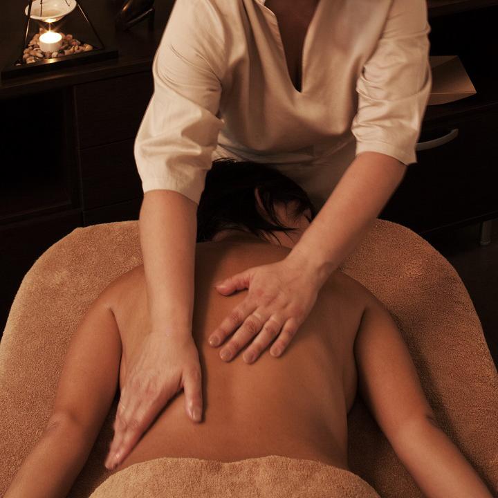 Sconto 40% Corso Massaggio Base | Scuola Massaggi Iris | Jesi, Via Rettaroli, 3 | Tel. 3488942023 | Offerta valida fino al 15/10/17